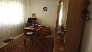 Apartamente Braşov, Craiter