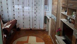 Apartamente Braşov, Astra