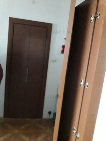 Apartament cu o camera, confort unu decomandat zona Gării  - imaginea 1