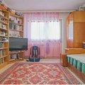 Apartament de vânzare 4 camere, în Braşov, zona Florilor