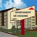 Apartament de vânzare 3 camere, în Braşov, zona Florilor