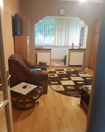 Apartament doua camere decomandat  - imaginea 1