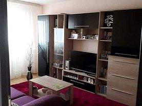 Apartament de vânzare 3 camere, în Braşov, zona Craiter