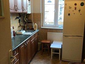 Apartament de vânzare 2 camere, în Braşov, zona Dealul Cetăţii