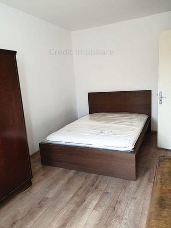 Apartament doua camere - imaginea 1