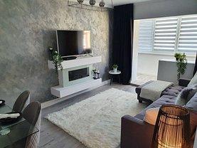Apartament de vânzare 3 camere în Brasov, Triaj