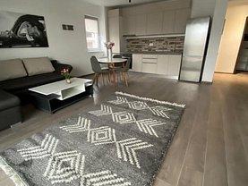Apartament de vânzare 2 camere, în Brasov, zona Central