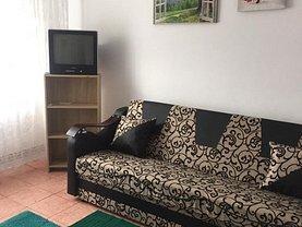 Apartament de închiriat 2 camere, în Braşov, zona Gemenii
