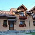 Casa de vânzare 2 camere, în Colonia 1 Mai