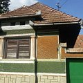 Casa de vânzare 2 camere, în Perşani