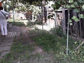 Casa de închiriat 2 camere, în Braşov, zona Florilor