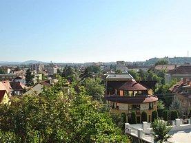 Casa de vânzare 6 camere, în Braşov, zona Drumul Poienii