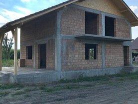 Casa de vânzare 4 camere, în Braşov, zona Stupini