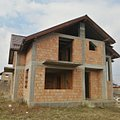 Casa de vânzare 4 camere, în Hărman