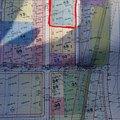 Teren constructii de vânzare, în Ghimbav, zona Ghimbav Livadă