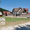 Teren constructii de vânzare, în Săcele, zona Bunloc