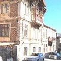 Apartament de vânzare 5 camere, în Constanţa, zona Central
