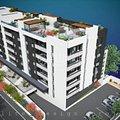 Apartament de vânzare 4 camere, în Constanţa, zona Elvila