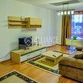 Apartament de închiriat 2 camere, în Mamaia, zona Sud