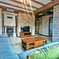 Apartament de vânzare 3 camere, în Constanţa, zona Central