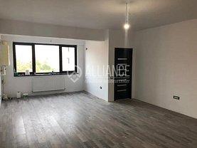 Apartament de vânzare 3 camere, în Constanţa, zona Primo