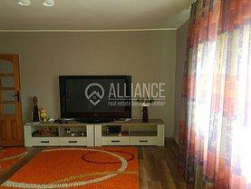 Apartament de vânzare 3 camere în Constanta, Bratianu