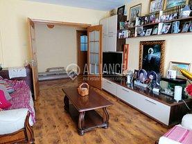 Apartament de vânzare 4 camere, în Constanţa, zona Tomis II