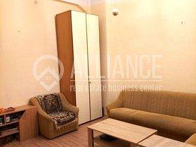 Apartament de vânzare 2 camere, în Constanta, zona Miga