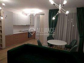Apartament de închiriat 2 camere, în Mamaia, zona Boema