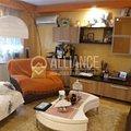 Apartament de vânzare 2 camere, în Constanta, zona Inel II
