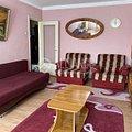 Apartament de vânzare 3 camere, în Constanţa, zona Brătianu