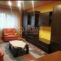 Apartament de închiriat 4 camere, în Constanţa, zona Casa de Cultură