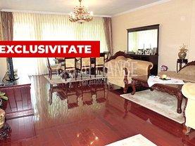 Casa de vânzare 10 camere, în Constanţa, zona Dacia