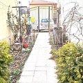 Casa de vânzare 10 camere, în Constanţa, zona Tomis II