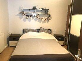Casa de închiriat 2 camere, în Constanţa, zona Coiciu