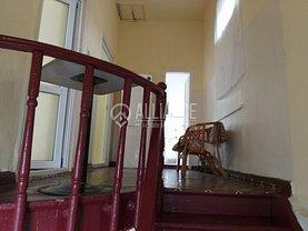 Casa de vânzare 4 camere, în Constanta, zona Central