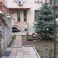 Casa de vânzare 4 camere, în Constanţa, zona Republica