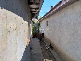 Casa de vânzare 4 camere, în Constanţa, zona Anda