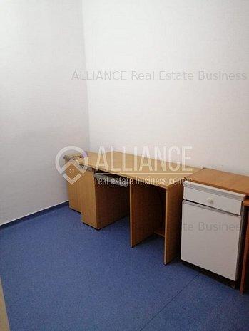 Casa 4 camere Ultracentral - Bd. Mamaia - imaginea 1