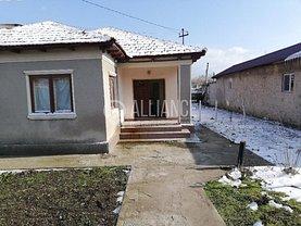 Casa de vânzare 4 camere, în Tuzla, zona Central