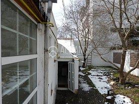 Casa de închiriat 4 camere, în Constanţa, zona Tudor Vladimirescu