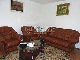Casa de vânzare 3 camere, în Cumpăna, zona Nord