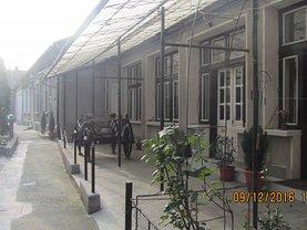Casa de vânzare 2 camere, în Oradea, zona Ultracentral