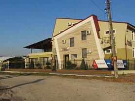 Casa de vânzare 11 camere, în Oradea, zona Sud