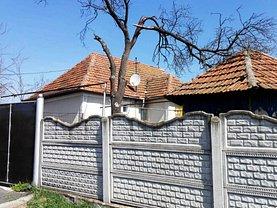 Casa de vânzare 3 camere, în Ceica