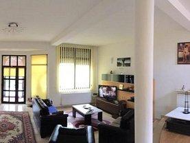 Casa de vânzare 4 camere, în Oradea, zona Oncea