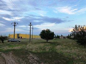 Teren constructii de vânzare, în Oradea, zona Vest