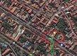 Închiriere birou în Oradea, Central