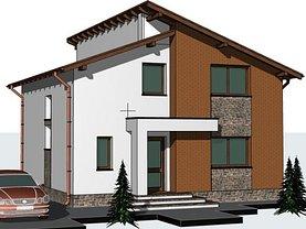 Casa de vânzare 5 camere, în Oradea, zona Calea Clujului