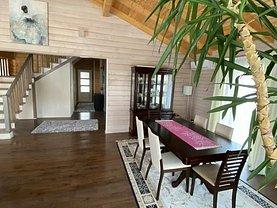Casa de vânzare 4 camere, în Săldăbagiu de Munte